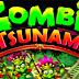 Trik Cara Hakc Game Zombie Tsunami dengan Mudah