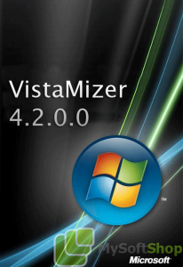 vistamizer 4.2.0.0