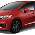 The All New Honda Jazz MUGEN Limited Edition model now available to purchase, priced at P908K!