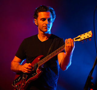 Dweezil Zappa Tour Dates