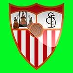 Sevilla www.nhandinhbongdaso.net