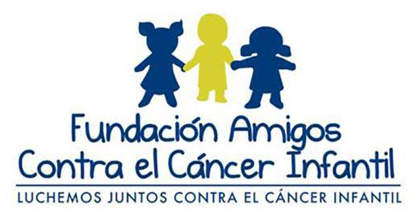 Epson-República-Dominicana-Avery-Dennison-ONG-Fundación-Cáncer-Infantil