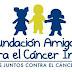 Epson República Dominicana y Avery Dennison apoyarán a la ONG Fundación Amigos Contra el Cáncer
