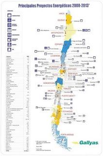 mapa eolico en chile