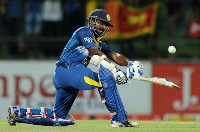 third fastest fifty purer srilanka
