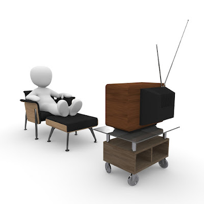 avoid-watching-tv-for-time-management