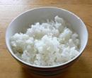 Makanan Yang Harus Dihindari Oleh Penderita Asam Lambung