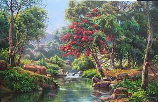 cuadros-paisajes-campos-pintura