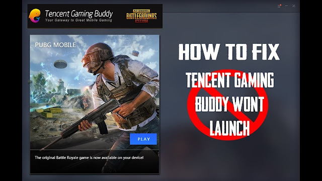 fix-98-stuck-when-install-pubg-mobile-in-tencent-gaming-buddy