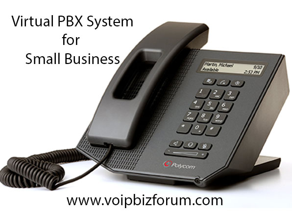 [Image: virtual-pbx-systems-voipbizforum.jpg]