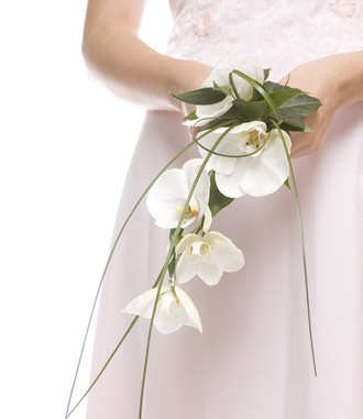 Memorable Wedding Beach Wedding Flowers