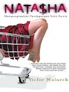 Download eBook Natasha: Mengungkap Perdagangan Seks Dunia - Viktor Malarek
