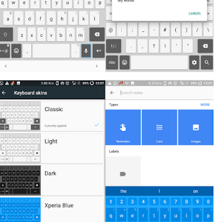 http://minority761.blogspot.co.id/2017/09/test-keyboard-sony-xperia-di-androidmu.html
