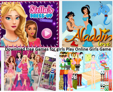 flirting games for girls online free play game