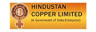 https://www.newgovtjobs.in.net/2018/11/hindustan-copper-limited-recruitment.html