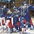 FF14  青魔導士 マスクドカーニバル:アポカリョープス戦 攻略