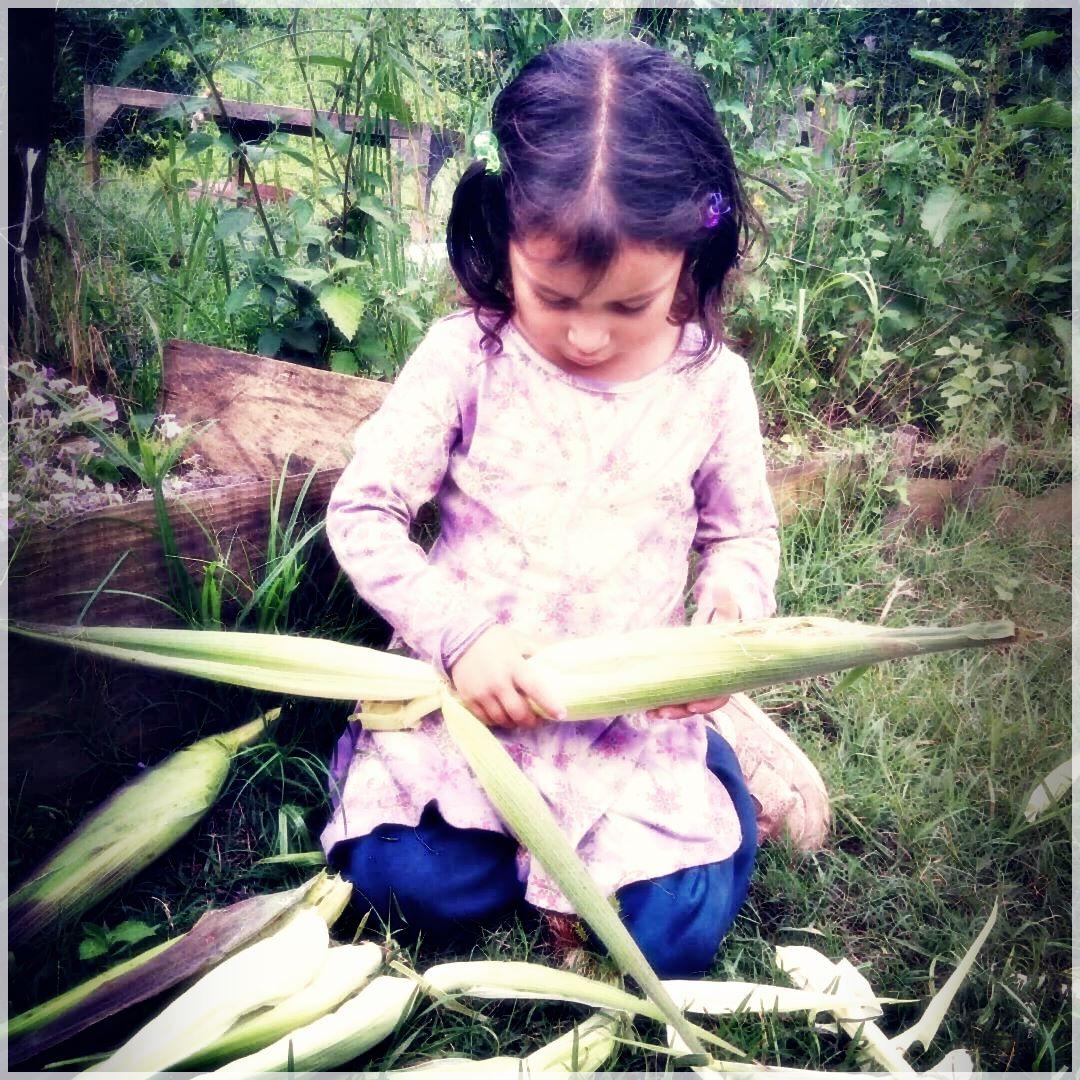 GrowSomething-87119190788