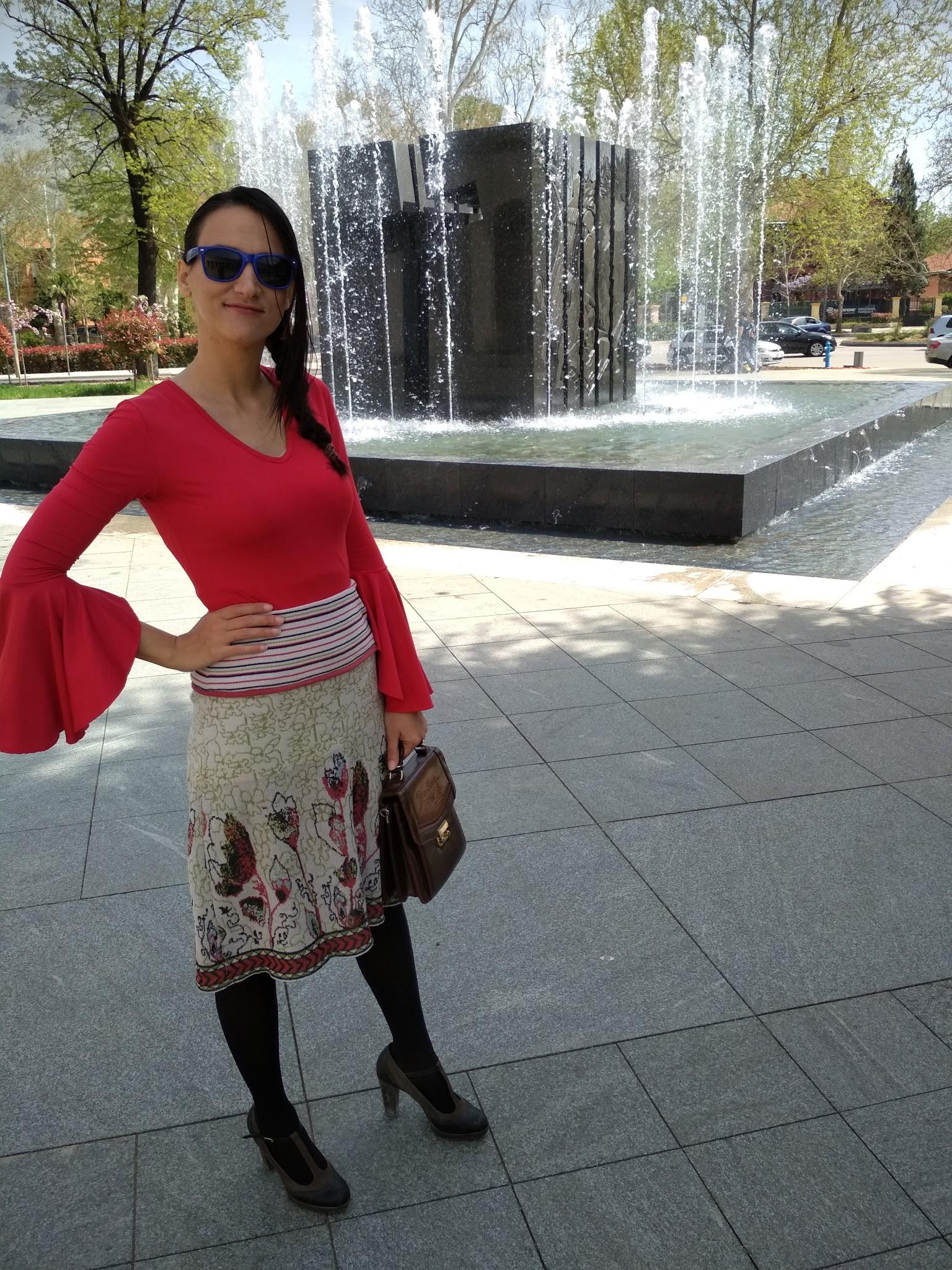 #fashionblog