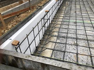 自然素材の家 三重県鈴鹿市 暖かい家 本物の家