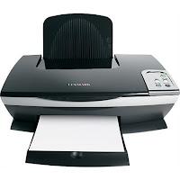 Descargar Driver para impresora Lexmark X1290 Gratis