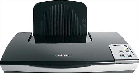 Descargar Driver para impresora Lexmark X1290 Gratis ...