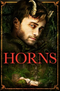Yify TV Watch Horns Full Movie Online Free Horns Full Movie