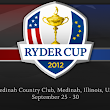 Ryder Cup 2012 Online HD vidoe coverage On PC | ONLINE HD