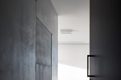 J House by Pitsou (Penthouse)