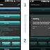 Cara Membuat Localhost di Android - PHPRunner
