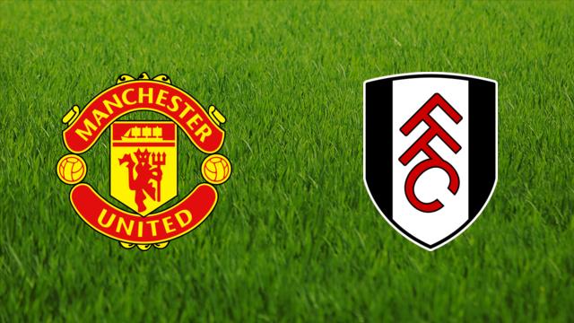 مشاهدة مباراة مانشستر يونايتد وفولهام بث مباشر اليوم 09-02-2019 في الدوري الانجليزي