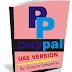 HOW TO OPEN A VERIFIED PAYPAL ACCOUNT