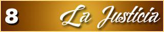 http://tarotstusecreto.blogspot.com.ar/2017/04/la-justicia-interpretacion-de-su.html