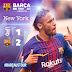 Juventus 1-2 Barcelona ICC | Neymar MVP del partido
