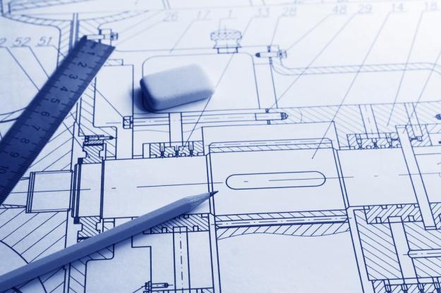 10 sites úteis para estudantes de Engenharia