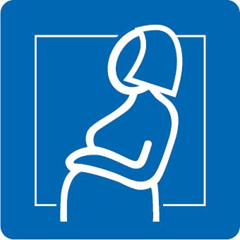 Asupan Gizi masa Kanak-kanak mempengaruhi Kesehatan Kehamilan