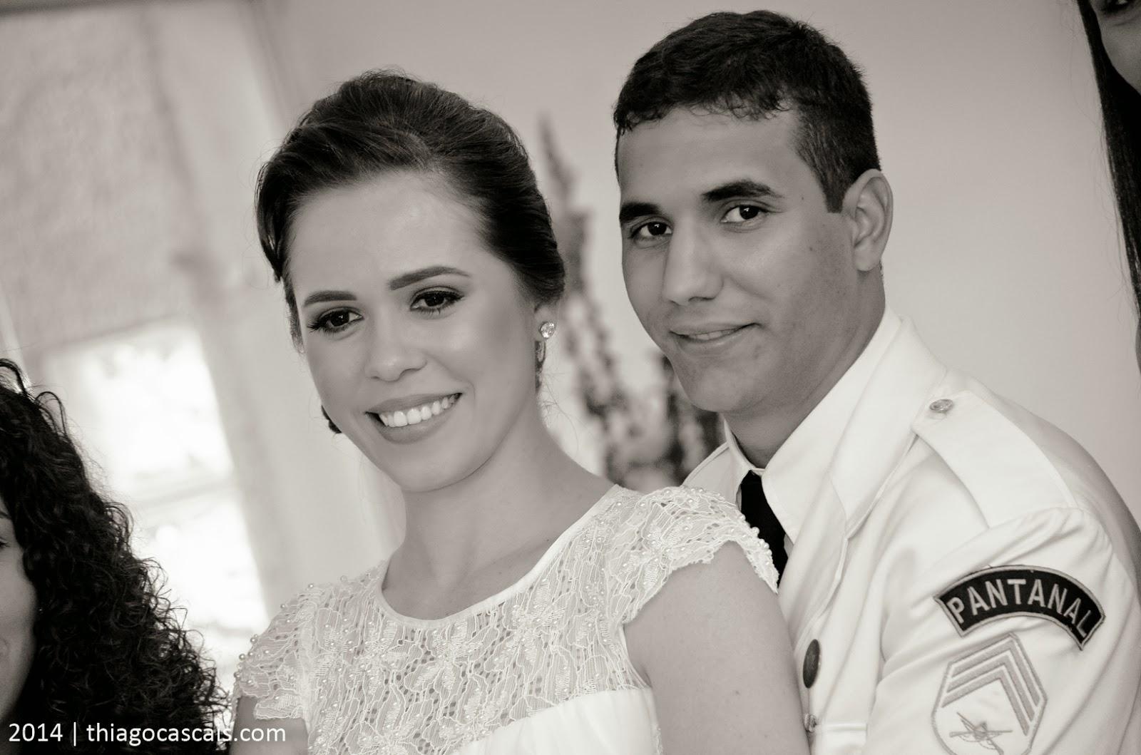 historia-amor-filme-noivos-cerimonia-civil
