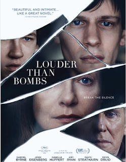 Louder Than Bombs (2016) the smiths louder than bombs download  the smiths louder than bombs rar  the smiths louder than bombs review