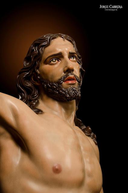 creo en Dios padre todopoderoso, padre nuestro, jesus de nazaret, jesus, jesucristo, cristo, resucitado