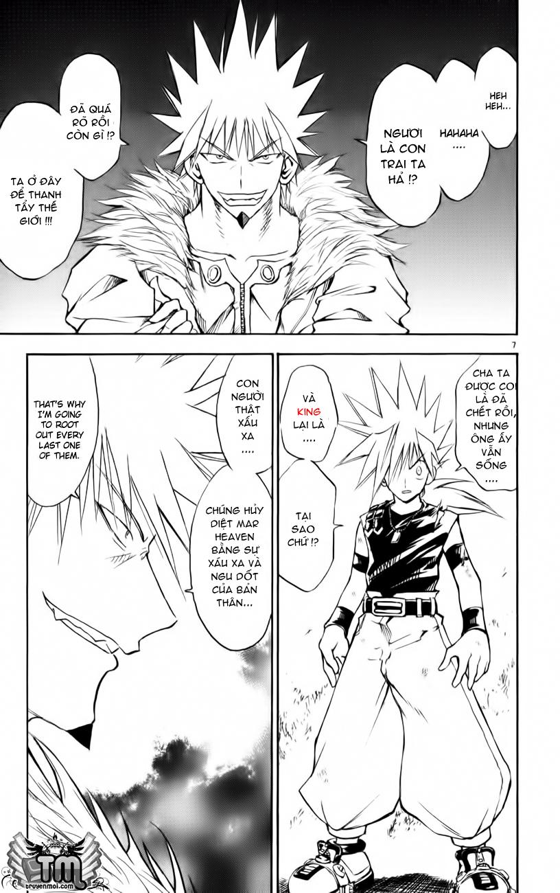 MAR chapter 156 trang 8