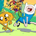 Adventure Time Season 5 Hindi Episodes Download (720P HD)