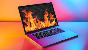 Cara Memperbaiki Baterai Tidak Mengisi Daya Di MacBook Pro  1