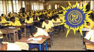 WAEC Biology Practical Questions 2018 | See Biology Practical Random Repeated Questions Here