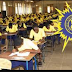 January Waec Gce Chemistry Practical 2018 Questions & Answers Objectives Theory & Essay  Expo/Runz/Site