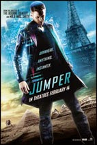 It S A Bad Bad Bad Bad Movie Jumper 2008