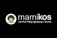 Lowongan Kerja Mamikos.com Juni 2016