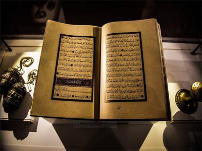 Pengertian Syarat, Rukun, Sah dan Batal Menurut Islam