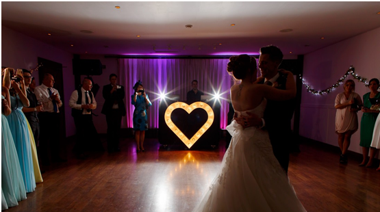 Reasons to Hire Kelowna Wedding DJ for Your Special Day
