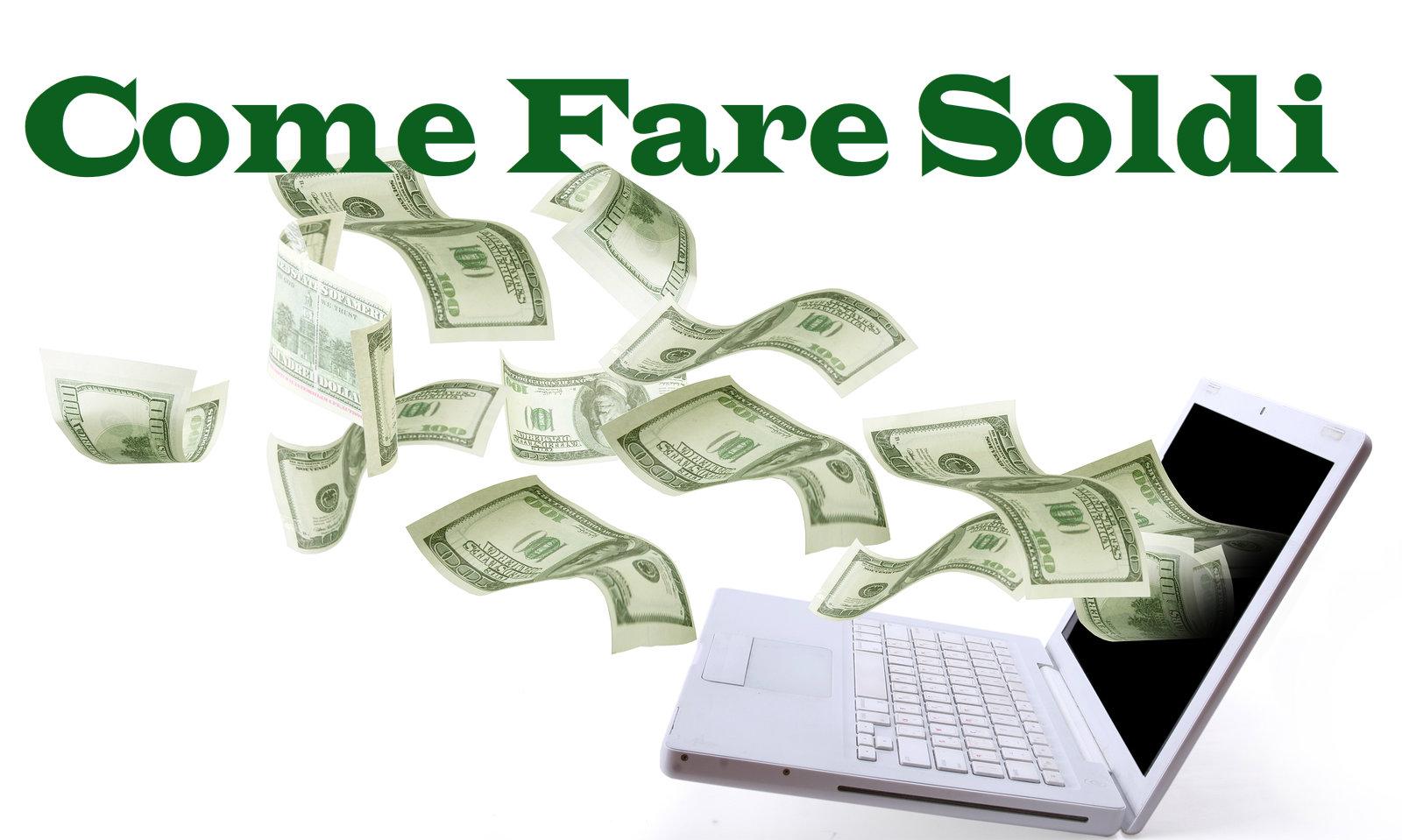 How to make money from online casinos milwaukee bingo and casino