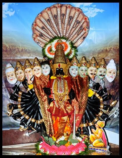 Balaji Images Hd Wallpaper Bhagwan Ji Help Me Goddess Mahalaxmi Kolhapur Photos