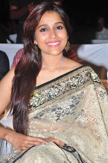 Tollywood Celebrities Rashmi Gautam Profile, Rashmi Gautam Height, Breast Size, Weight, Rashmi Gautam Body Measurements